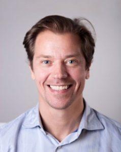 Gründer, Vorsitzender: Dr. Dr. Lars Benjamin Fritz, MBA